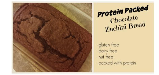 cover-photo-chocolate-zucchini-bread