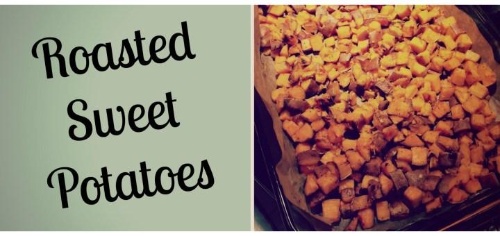 sweet potato cover photo