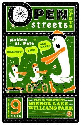 open-streets-st-pete_flyer_front-663x1024