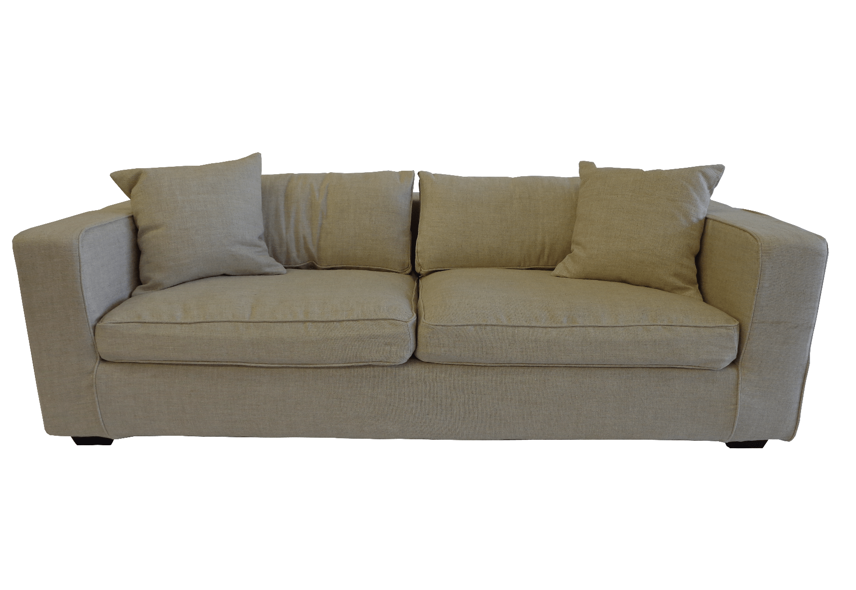 Sofa Beds Online Nz Products Archive Living Edge