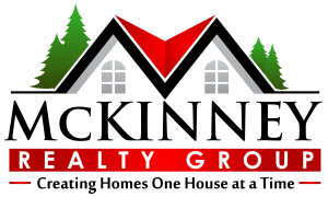 Mckinney Realty Group _PNG