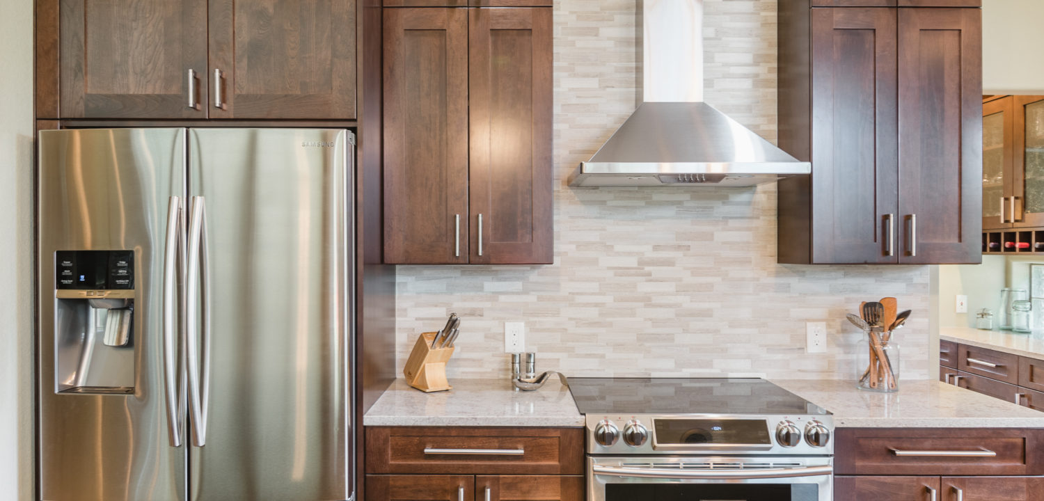 6 Sexy Kitchen Backsplash Trends Living Good By Design