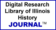 The Digital Research Library of Illinois History®