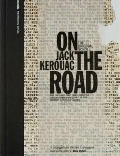 Kerouac God is Pooh Bear