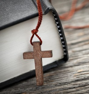 What is a Progressive Christian Pastor