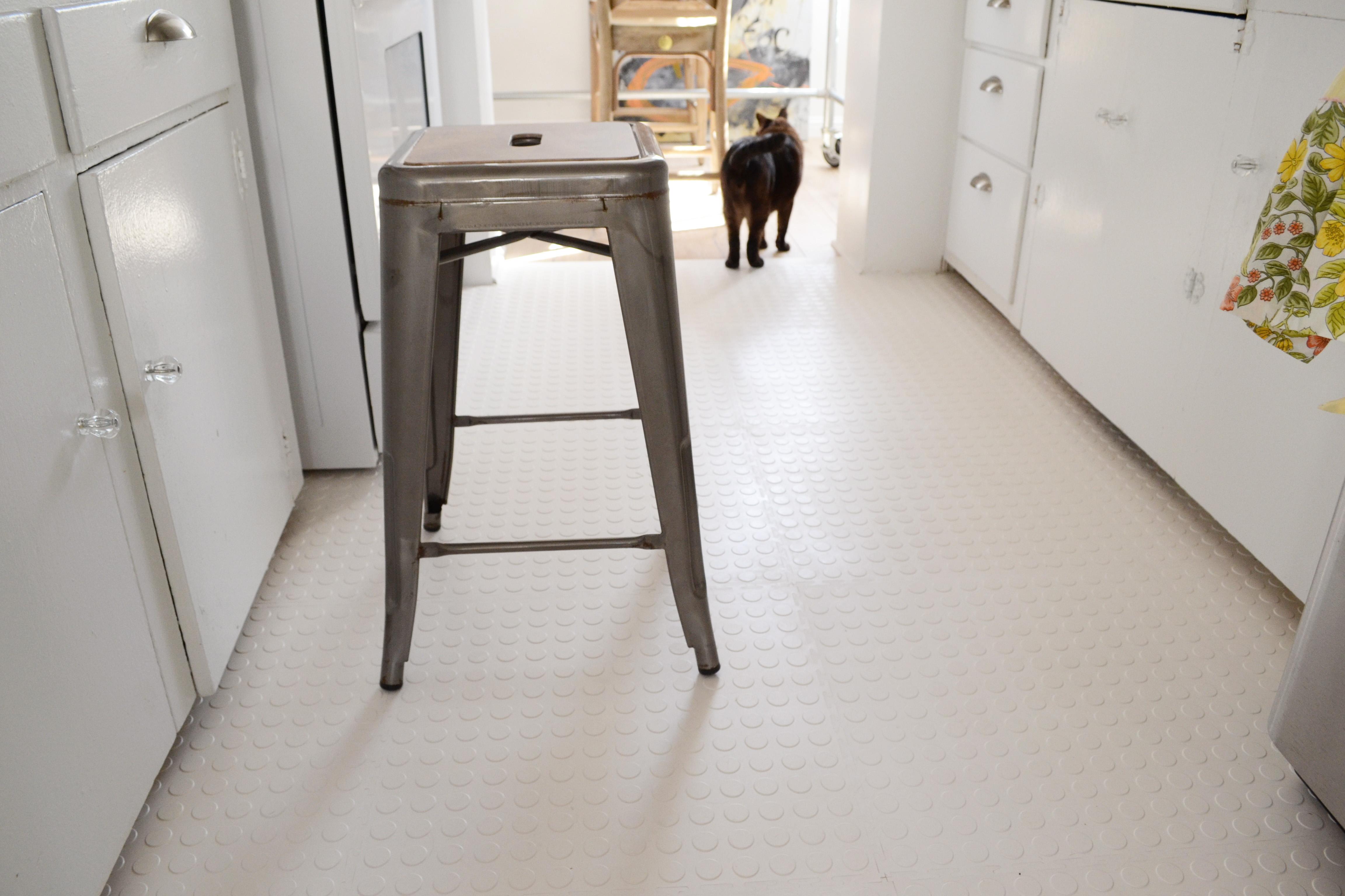 rubber baby kitchen bumpers cheap kitchen flooring Final Cat 2 Rubber Floor Wide copy