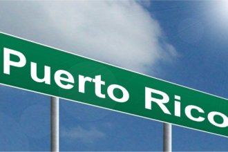 30 (Sometimes Crazy) Things you will see Driving in Puerto Rico