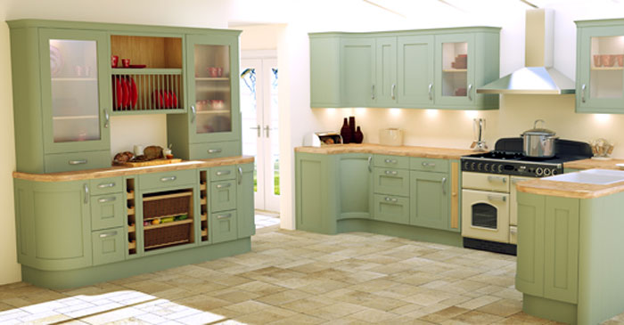 Welcome to living installations kitchen fitter and wood