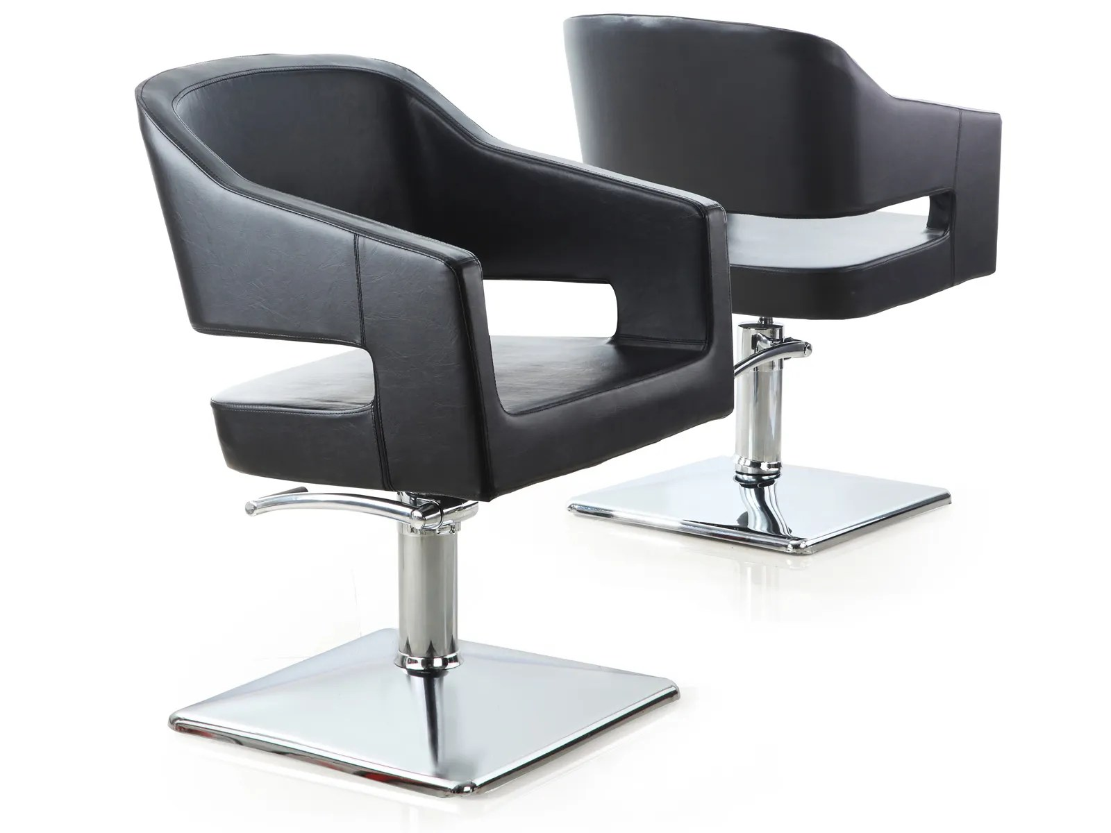 Sofas Salon New Range Of Salon Furniture Modern Styling Chairs And