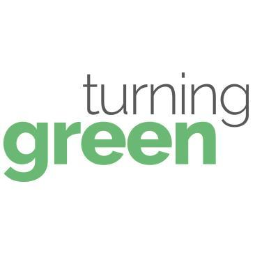Turning Green, Erin Schrode, Election 2016, US President, President Trump, Climate Change, Green Living