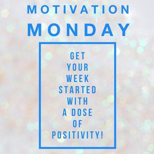 Image result for motivation monday
