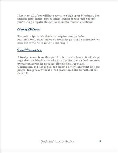 Kitchen_Equipment_2_WEB