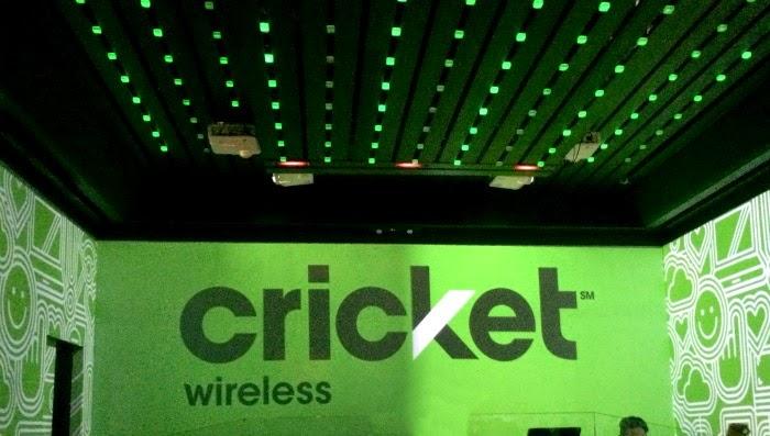 How to get $100 off Cricket\u0027s best 4G LTE smartphones