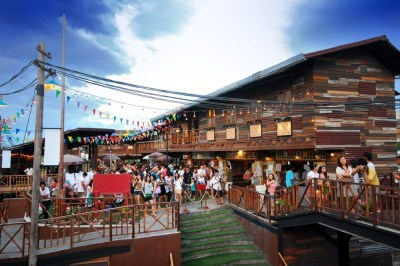 Hua Hin nightlife — Top 10 best places to discover fully ...