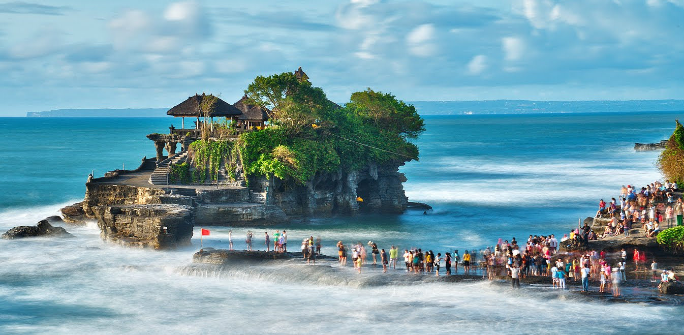 Indonesia Trip Bali Blog The Fullest Bali Travel Guide Blog For A Budget Trip