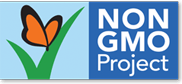 Living Non-GMO : The Non-GMO Project