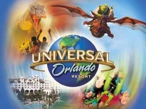 Univeral-Orlando