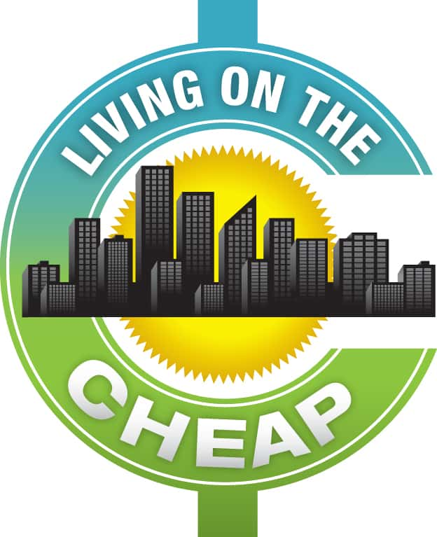 Living on the Cheap - great site for deals, frugal living tips, and actionable advice on personal finance, shopping, travel and more.