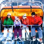 Discount ski lift tickets at resorts through REI