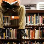 Libraries provide free resources beyond books