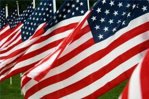 Veterans Day freebies and deals 2016