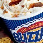 BOGO Blizzard with Dairy Queen Fan Club