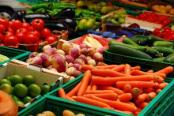 Secrets to saving at high-end food stores
