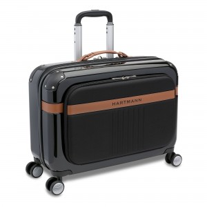 Hartmann PC4 Expandable Garment Spinner. $269-$379.