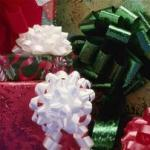 Save money by daring to change holiday traditions