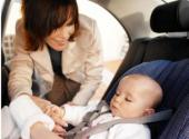 mother-baby-carseat