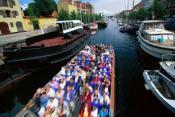 tour-boat