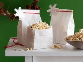 CC-HGG_Sweet-and-Spicy-Kettle-Corn-Recipe_s4x3_al