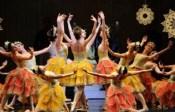 nutcracker-sf-ballet
