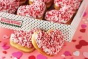 krispy-kreme-valentines