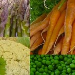 How to keep spring veggies fresh to avoid food waste