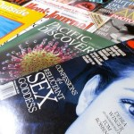 How to find free magazine subscriptions