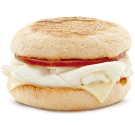 mcdonalds-Egg-White-Delight