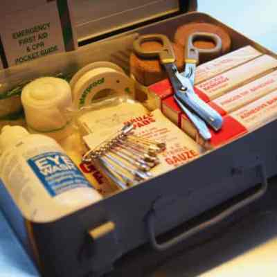 Travel healthy and save on medical costs