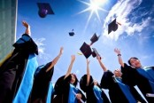13 tips for new college graduates