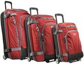 ebags redsuitcases