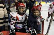 Free Hockey Day