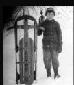 No sled? No problem. 17 DIY ideas