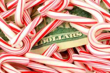 9 ways to make extra cash for the holidays