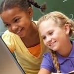 Free coding classes for kids through CoderDojo