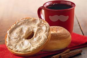Einstein Bros offers free bagel & shmear on Feb. 9