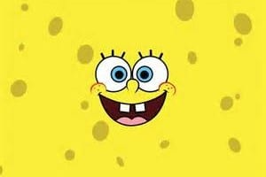 Buy two, get two tickets for 'SpongeBob' movie