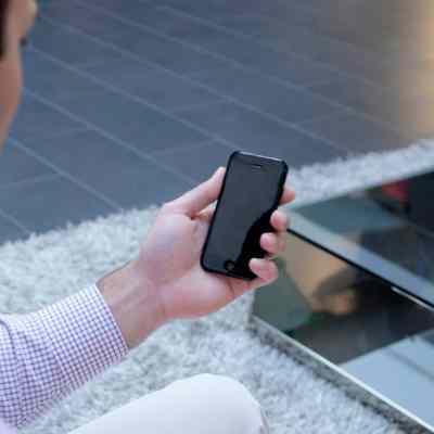 Scam alert: computer hacking phone fraud
