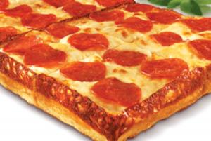 Little Caesars: Save $1 on Deep!Deep! Dish pizza
