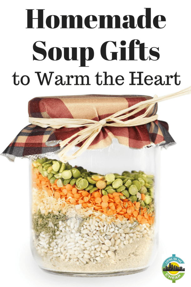 homemade-soup-gifts