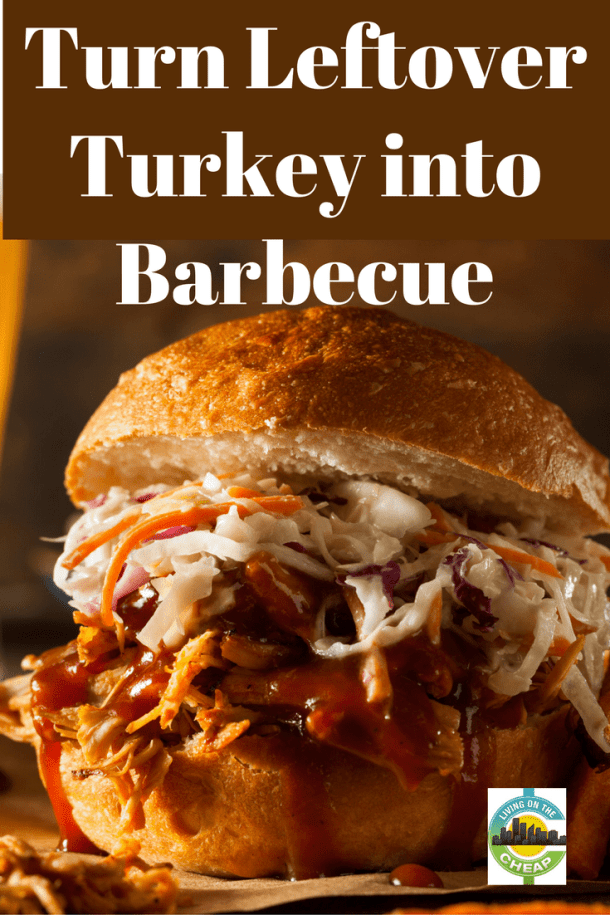 turn-leftover-turkey-into-barbecue